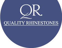 QualityRhinestones